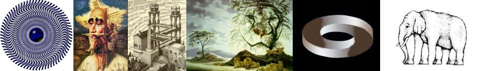 Don Hrannar de Breiðholt - Hausmynd